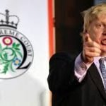 Boris To Spend A Lot Of Money On UK Courts Revamp Or So He Says This Week