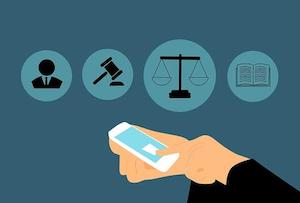 THE COVID-19 RECOVERY PLAYBOOK: WHAT LAW FIRMS LEARNED DURING QUARANTINE AND HOW THEY'RE EMBRACING A DIGITAL TRANSFORMATION