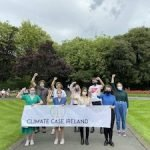 Historic Supreme Court Verdict Means Ireland's Government Must Increase Climate Ambition