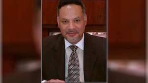 Texas: Former TSU(Thurgood Marshall School of Law) law school assistant dean charged with theft after scholarship scheme, DA says