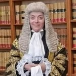 UK judge not happy with law firm over trial live-stream breach