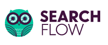 SearchFlow webinar: AI and Natural Language Processing in law