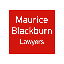 Law Firm Partners In AI Solution For Superannuation Law In Australia