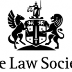 UK Law Society Is £5.5 Million In Debt