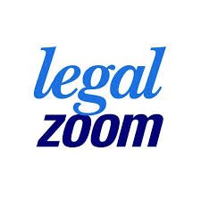 Press Release: LegalZoom Names John Buchanan as Chief Marketing Officer and Kathy Tsitovich as Chief Partnership Officer