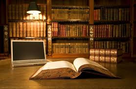 12 Tips For Building Your Digital Law Library In The Age Of COVID-19