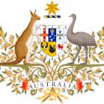Latham & Watkins Article: Australian Government Faces Class-Action Over Failure to Disclose Climate Change Risks