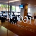 Law Librarian: The Personnel Board of Jefferson County