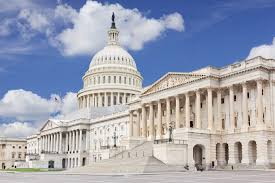 Program Specialist (Innovation Specialist ) US Legislative Branch – Washington, DC