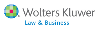 Some New Titles From Kluwer Law
