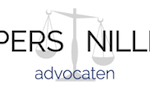 Yet Another Lawyer / Law Firm Shooting Incident In the Netherlands