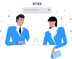 Law Sites Article: Find Legal Authority For Any Text On The Web With Chrome Extension from ROSS