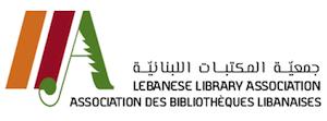 IFLA Statement With Regard To Lebanon