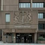 UK – Liverpool Crown Court to pilot 'Covid-19 operating hours'