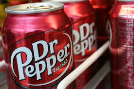 Dr Pepper's Gets Zero Response From Federal Circuit Over Coke Zero TM