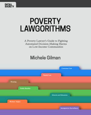 Poverty lawgorithms