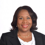 USA: Judge Cenceria Edwards installed as chair of National Bar Association's Judicial Council