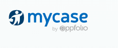 MyCase Sold to Private Equity Group For $US193 Millio