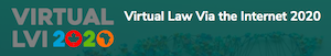 Law Via the Internet Conference 2020 Sept. 22-23 – Free Access to Law in a Changing Landscape