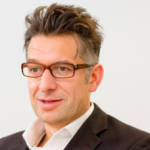 UK: Bindmans Lawyer Jules Carey shortlisted for Human Rights Solicitor of the Year award