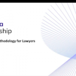 Research Methodology for lawyers   How to do legal research in 2020?     Tools and Techniques