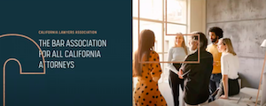 California Lawyers Association – Introduction to Legal Research in California