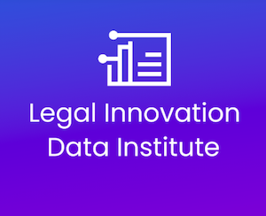 Canada's Legal Innovation Data Institute Launches In Partnership With  V-Lex, Justia & Others | Practice Source - Legal News and Views - Asia  Pacific and Beyond