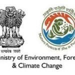 India: Legal Expert Vacancy At Ministry Of Environment, Forest & Climate Change