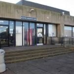 UK:  Blackpool courts shut after Covid case