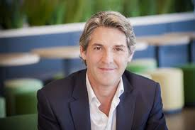 Wolters Kluwer Legal & Regulatory Names Laurent Dechaux Enablon Vice President and Managing Director