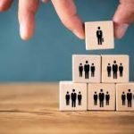 UK: Covid-hit law firms shed staff