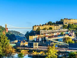 Respected international law firm require a Knowledge Assistant to join their growing Bristol team.