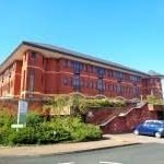 UK: Nightingale court closes less than a month after it opened