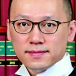 SCMP Article: Hong Kong Magistrate Re-Assigned After Acquitting Govt Protestors