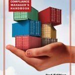 The Export Compliance Manager's Handbook (2nd Edition)