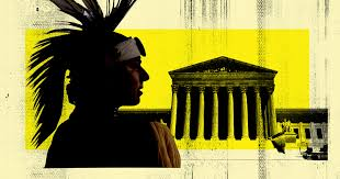 UW MADISON LIBRARIES FEATURES LAW LIBRARY'S DIGITAL PUBLICATION OF TRIBAL LAWS PILOT PROJECT