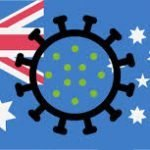 Law.com Article: Coronavirus Pandemic Drives Increase in Use of Legal Technology in Australia