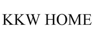 Kim Kardashian Set To Become The Next Martha Stewart, Trademarks KKW Home Brand