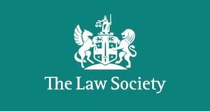 The UK Law Society Issues Regulation Guidance On Blockchain Report