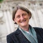 UK: Solicitors Sworn In As High Court Judges