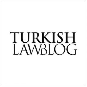 Article: When Things Move in Opposite Directions: Reverse Mobbing & Turkish Law Analysis