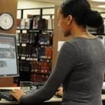 Legal Research Services Librarian The University of Alabama
