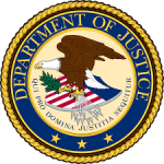 Librarian (Law) US Department of Justice
