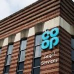 UK: Co-op Legal Services to be fined £144k by SRA