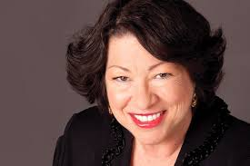 Sotomayor Tears into 5-3 Supreme Court Decision Allowing Alabama to Ban Curbside Voting for People with Disabilities
