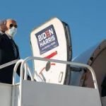 Biden's New Federal Court Commission Draws Comments From All Quarters