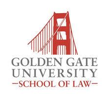 Golden Gate University School of Law Launches JD Flex Program