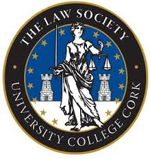 Cork Uni Law Society's virtual debate final flooded with porn