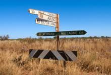 Australia – Article:  Wellbeing of rural lawyers a critical challenge