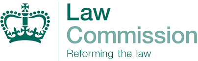 UK Law reform 'worth billions', to the country economists find